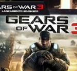 Implementación Gear of War en tiendas XBOX 360